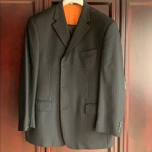 Men's Tommy Hillfiger, Nautica & Jones NY suits